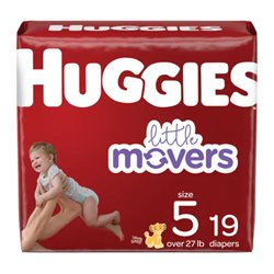 Molinos Del Sol, Galletas Integrales ( Big ) - 9 oz. (255g)