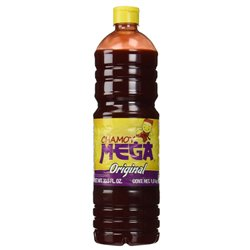 Tortilleria Chinantla Corn Tortillas - 32 oz. (Case of 30)