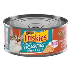 Howard's Pork Skins Original ( Soft ) - 1.5 oz.