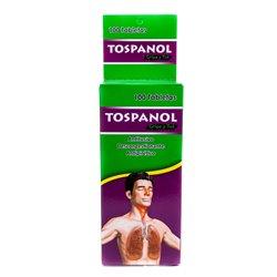 D.R. Orange Slice 10oz