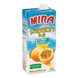 Maggi Caldo de Pollo, 15.9 oz.