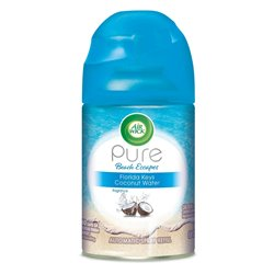 Heinz Ketchup - 38 oz. (Case of 12)
