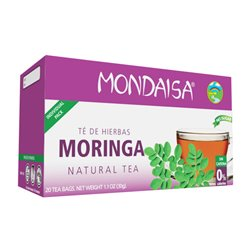 Jabon De Platano (Platain Soap) - 3.5 oz.