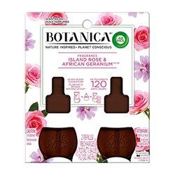 La Flor Rojon Bija, 1 oz. - (Pack of 12)