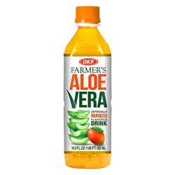 Nivea Creme ( Glass Jar ), 400ml