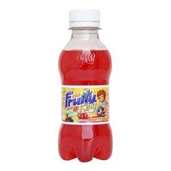 Pond'S Crema C Green 185gr Limpieza