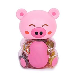 Universal Remote Control 4 Function
