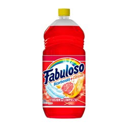 Friskies Classic Pate Variety Pack, 5.5 oz - (48 Cans)