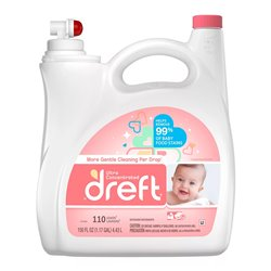 Pedigree Dry Dog Food Puppy, 3.5 Lb - (Pack of 4)