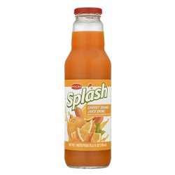 Huggies Wipes Nat. Care 6x56ct