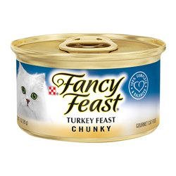 Oreo Cookies Double Stuf Convenience Pack - 5.6 oz. (12 Packs)