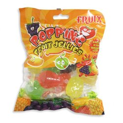 Colonial Ground Oregano - 2 lb.