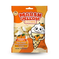Brillo Soap Pads - 10 Pads (Case of 12)