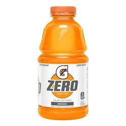 + Essentia Water 9.5 PH - 33.8 fl. oz.