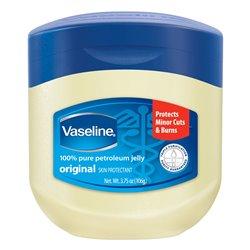 Sparkling Ice Kiwi Strawberry - 17 fl. oz. (Pack of 12)