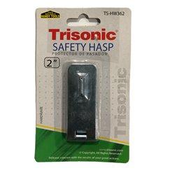 Pond's Cream Rejuveness, Noche ( Night ) - 200g