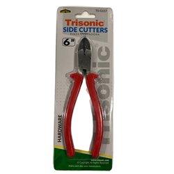 Ant Killer Bait, 4 grams