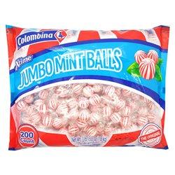 Ariel Powder Detergent 6/3kg - 3Kg