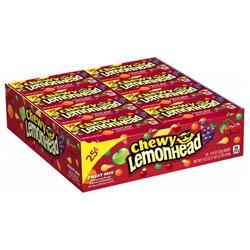 Rugen Fisch Fried Herring in Spicy Marinade - 17.64 oz.