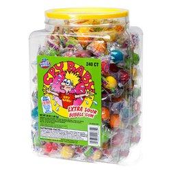 Grace Mackerel in Hot Tomato Sauce - 5.5 oz.