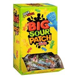 7 Days Soft Croissant Vanilla - 2.65 oz. (Pack of 6)
