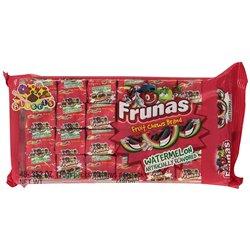 De La Cruz Apricot Oil - 2 fl. oz.