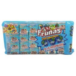 De La Cruz Sulfur Powder - 4 oz.