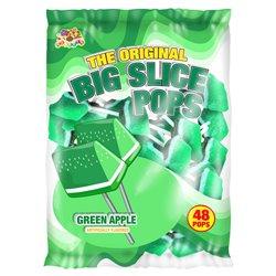 De La Cruz Camphor Ointment - 2.5 oz. - 12