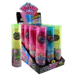 Ligao de Leche Mascarilla 36oz
