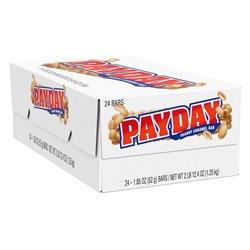 Goya Sofrito Tomato Cooking Base - 12 oz.