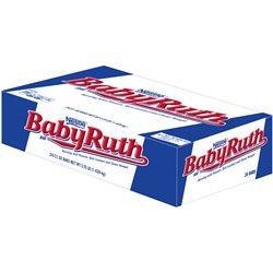 Nestle Coffee Mate - 35.3 oz.
