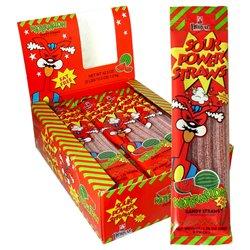 Zulka Morena Cane Sugar - 1 lb. ( 16 oz. )
