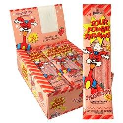 Betis Spanish Olive Oil 24floz