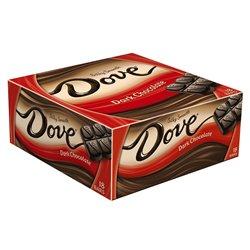 Maggi Soup Res Con Fideos - 12ct - 4 Pkg