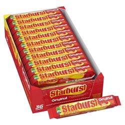 Butterball Honey 18ct