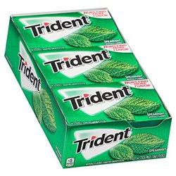 Madre Tierra Olive Oil - 2 fl. oz.