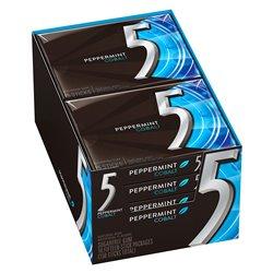 Eko Aceite Higuereta ( Higuereta Oil ) - 1 fl. oz.