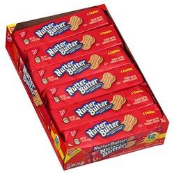 Wee's Beyond, Steamer Pot ( Tamalera ) 8 Qt.