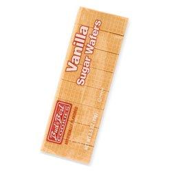 Wee's Beyond, Steamer Pot ( Tamalera ) 40 Qt.