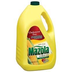 Hershey's Cookies Snack Size 72ct