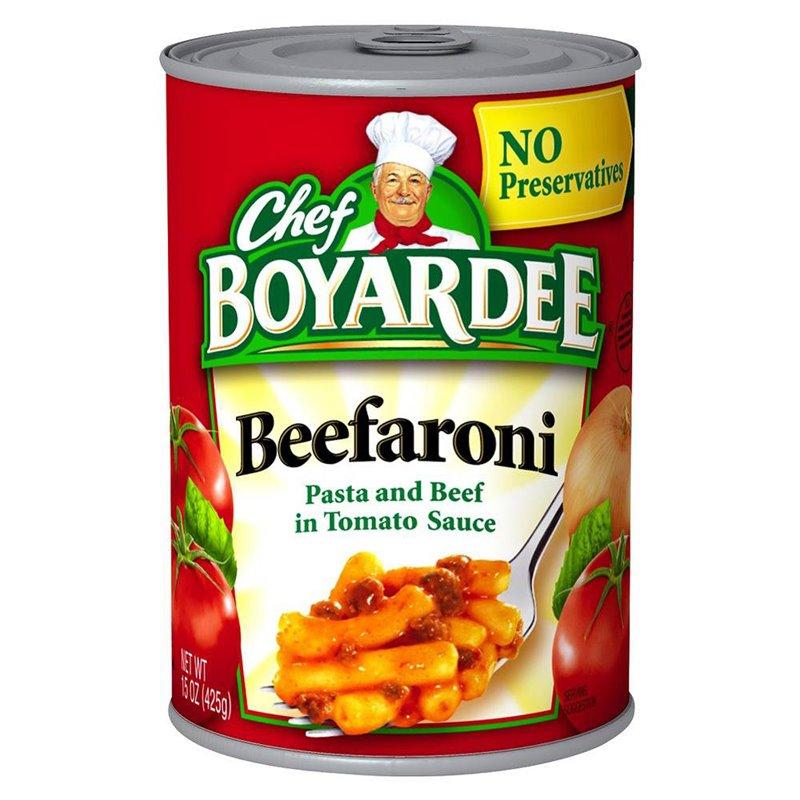 Bemar Trifongo Snack - 4 oz.