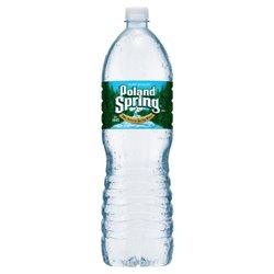 Crown Naturals Almonds Salt 9oz