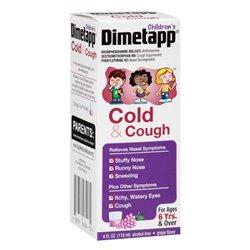 El Faro Coconut Macaroon - 7 oz.