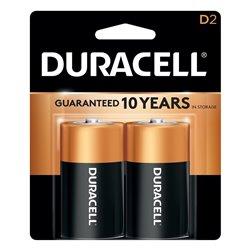 Eko Rosemary Oil ( Aceite Romero ) - 2 fl. oz.