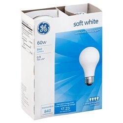 Mayoliva Shampoo 32floz