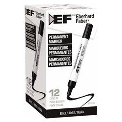 Capilo Rosemary Oil ( Aceite Romero ) - 2 fl. oz.