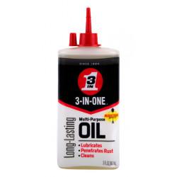 Maizena Fecula De Maiz - 14.1 oz.
