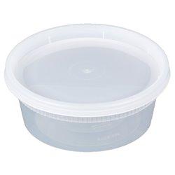 Pocas Honey Ginger Tea, Original Flavor - 20 Bags