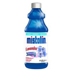 Pocas Honey Ginger Tea, Mint Flavor - 20 Bags - 24 Pkg