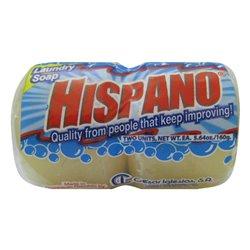 Pocas Honey Ginger Tea, Green Tea Flavor - 20 Bags
